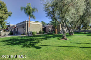 7554 E PLEASANT Run, Scottsdale, AZ 85258