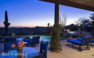 10545 E PALO BREA Drive, Scottsdale, AZ 85262