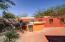 26153 N 104TH Place, Scottsdale, AZ 85255