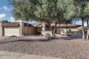 8718 E San Daniel Drive, Scottsdale, AZ 85258