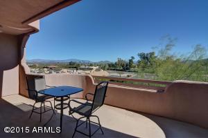 11011 N ZEPHYR Drive, 205, Fountain Hills, AZ 85268