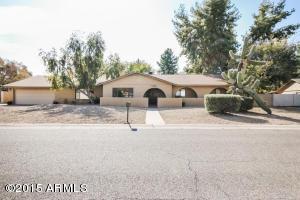 6049 E ASTER Drive, Scottsdale, AZ 85254