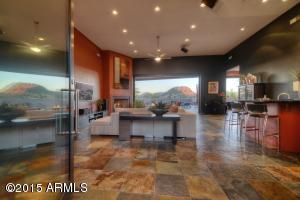 10711 E GREYTHORN Drive, Scottsdale, AZ 85262