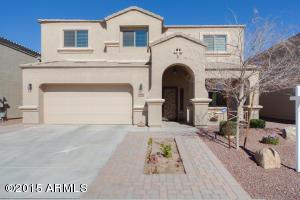 9546 W FRANK Avenue, Peoria, AZ 85382