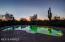 8034 E Foothills Drive, Scottsdale, AZ 85255