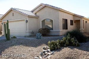 5127 E SKINNER Drive, Cave Creek, AZ 85331