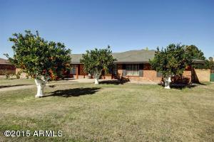1834 E HACKAMORE Street, Mesa, AZ 85203