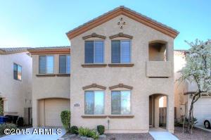 1145 W AUBURN Street, Mesa, AZ 85201