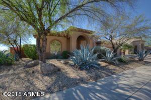 6435 E MONTREAL Place, Scottsdale, AZ 85254