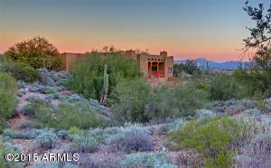 15206 N LORMA Lane, Fountain Hills, AZ 85268