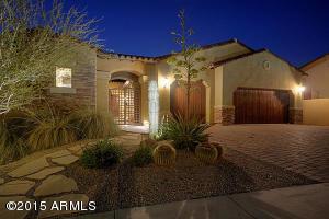 32856 N 74TH Way, Scottsdale, AZ 85266