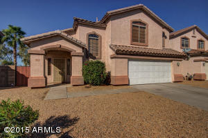 8802 E UNIVERSITY Drive, 56, Mesa, AZ 85207