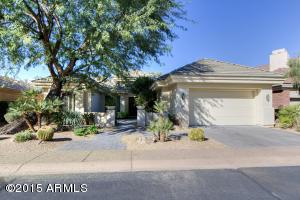 7475 E Gainey Ranch Road, 13, Scottsdale, AZ 85258