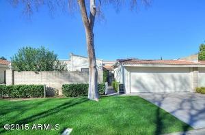 11424 N CENTURY Lane, Scottsdale, AZ 85254