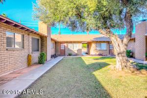3031 S RURAL Road, 39, Tempe, AZ 85282