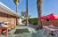 749 E PARK Place, Mesa, AZ 85203