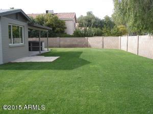 3224 E LAUREL Lane, Phoenix, AZ 85028