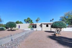 12651 N 70TH Street, Scottsdale, AZ 85254