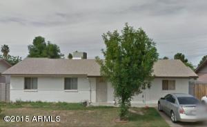 844 E 10TH Drive, Mesa, AZ 85204