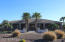 15645 E LONESOME Lane, Gilbert, AZ 85298