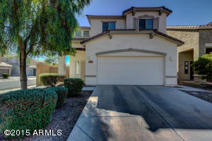 17407 W BANFF Lane, Surprise, AZ 85388