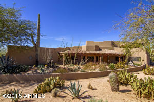 7590 E MARY SHARON Drive, Scottsdale, AZ 85266