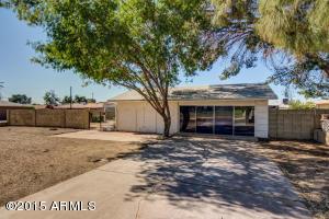 8304 N 55TH Avenue, Glendale, AZ 85302