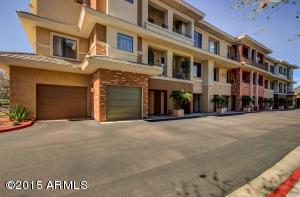4488 E THOMAS Road, 2022, Phoenix, AZ 85018