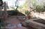 7264 E Desert Vista Road, Scottsdale, AZ 85255