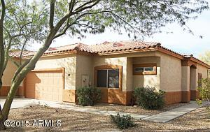 6720 E ENCANTO Street, 22, Mesa, AZ 85205