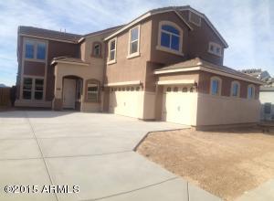22225 E VIA DEL Verde Way, Queen Creek, AZ 85142