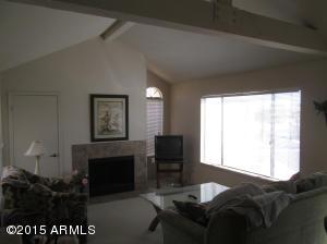 10055 E Mountainview Lake Drive, 2021, Scottsdale, AZ 85258