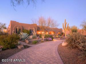 5634 E YOLANTHA Street, Scottsdale, AZ 85266
