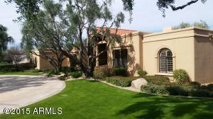 6220 E HUNTRESS Drive, Paradise Valley, AZ 85253