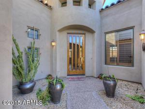 19550 N GRAYHAWK Drive, 1100, Scottsdale, AZ 85255