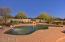22435 N LOS CABALLOS Drive, Scottsdale, AZ 85255