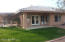 10725 E CHOLLA Lane, Scottsdale, AZ 85259