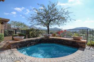 10723 E WHISPERING WIND Drive, Scottsdale, AZ 85255