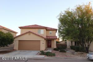 1135 E DESERT HOLLY Drive, San Tan Valley, AZ 85143