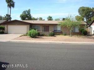 2716 W OBISPO Circle, Mesa, AZ 85202