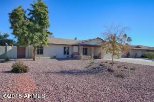 12809 N 50th Street, Scottsdale, AZ 85254
