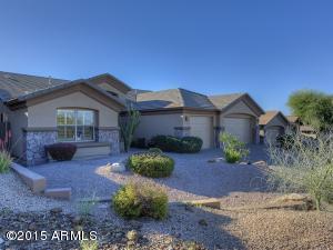 10507 E Acacia Drive, Scottsdale, AZ 85255