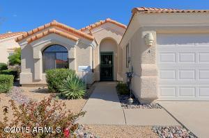 16826 E ALAMOSA Avenue, A, Fountain Hills, AZ 85268
