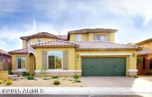 3827 E Herrera Drive, Phoenix, AZ 85050
