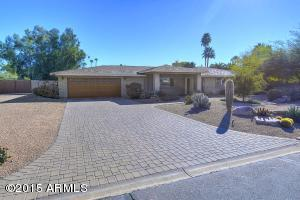 11009 N 75TH Street, Scottsdale, AZ 85260