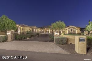 4819 W CREEDANCE Boulevard, Glendale, AZ 85310