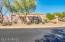 5041 E KIRKLAND Road, Phoenix, AZ 85054