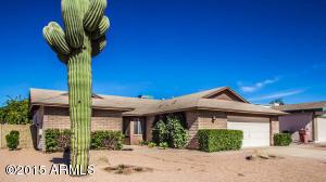 10874 E MERCER Lane, Scottsdale, AZ 85259