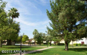 6125 E INDIAN SCHOOL Road, 126, Scottsdale, AZ 85251