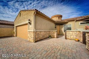 1732 N MAKALU Circle, Mesa, AZ 85207